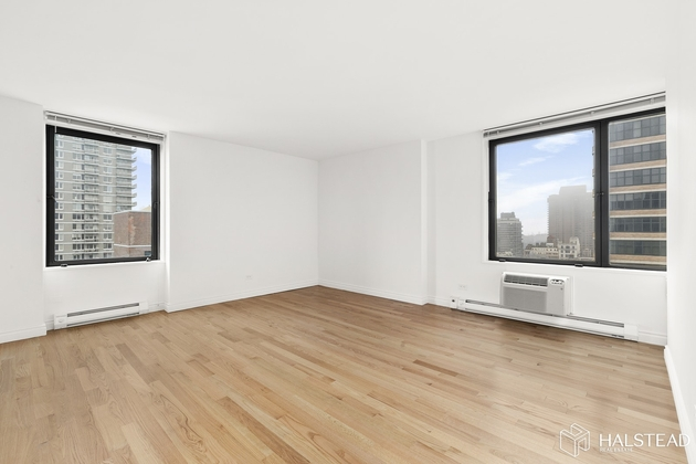 6206, New York City, NY, 10128 - Photo 1