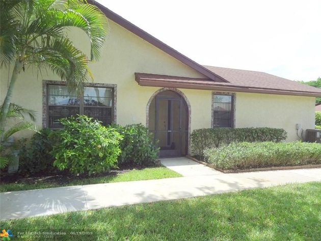 948, Boca Raton, FL, 33433 - Photo 1
