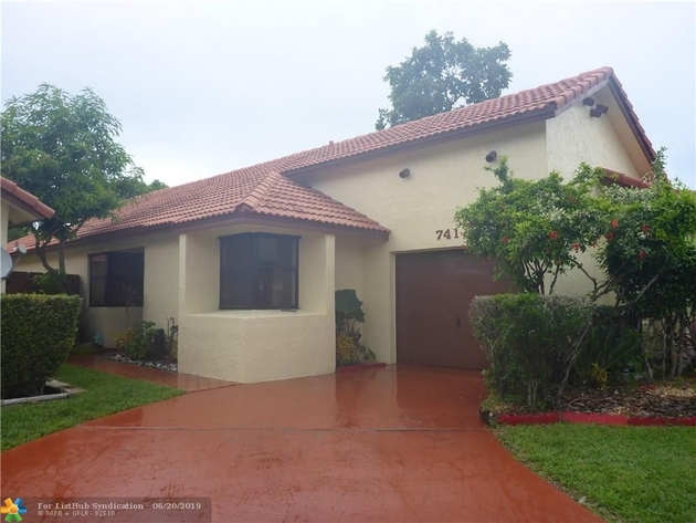 1669, Pembroke Pines, FL, 33025 - Photo 2