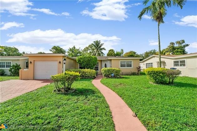 1272, Lauderdale Lakes, FL, 33319 - Photo 1