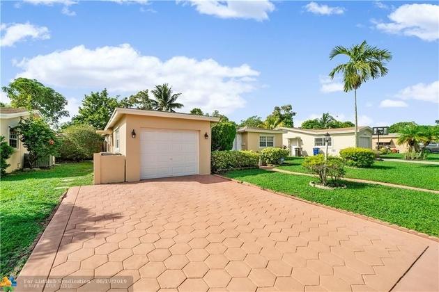 1272, Lauderdale Lakes, FL, 33319 - Photo 2