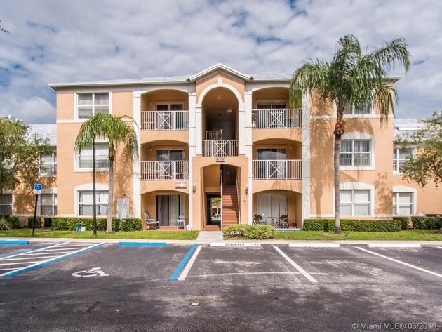 732, Coconut Creek, FL, 33073 - Photo 1