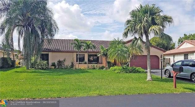 2581, Davie, FL, 33331 - Photo 1