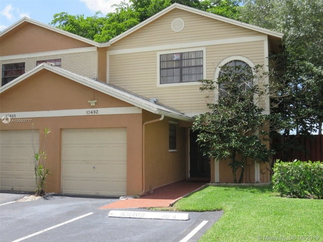 1220, Pembroke Pines, FL, 33026 - Photo 1