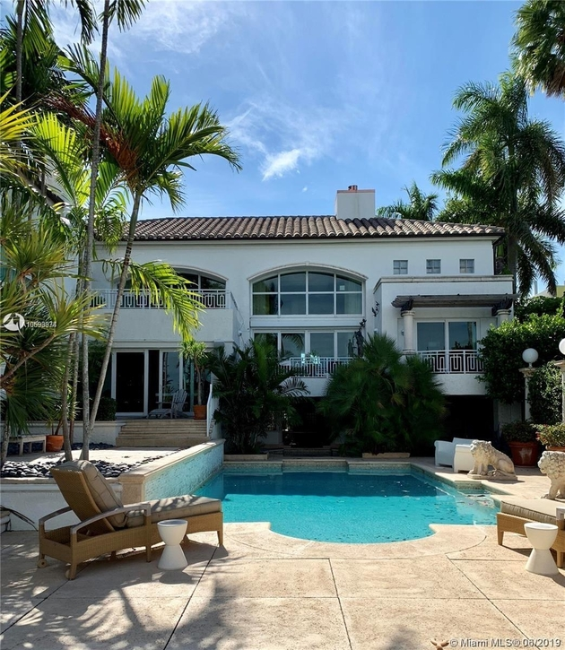 43053, Miami Beach, FL, 33139 - Photo 1