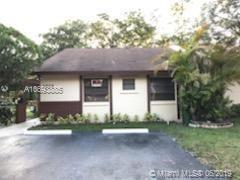 1612, Pembroke Pines, FL, 33024 - Photo 1