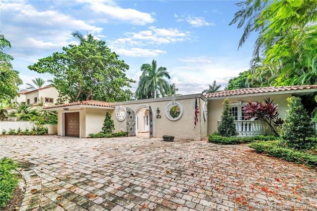 5968, Coral Gables, FL, 33134 - Photo 1