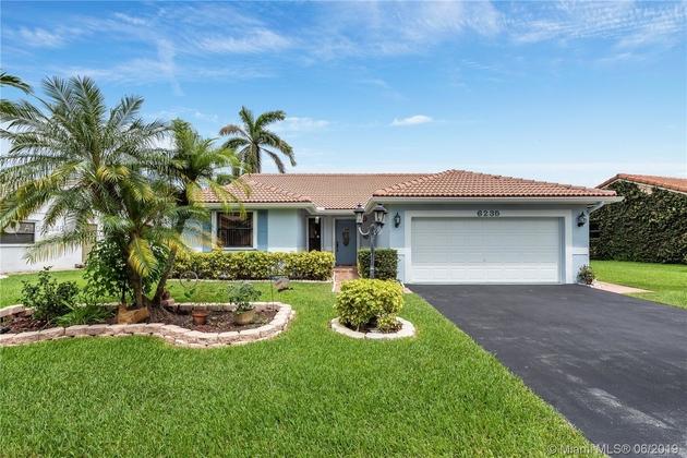 2491, Davie, FL, 33331 - Photo 1