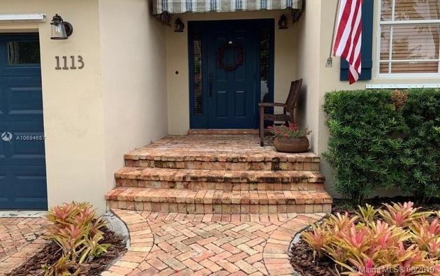 2652, Coral Gables, FL, 33134 - Photo 2