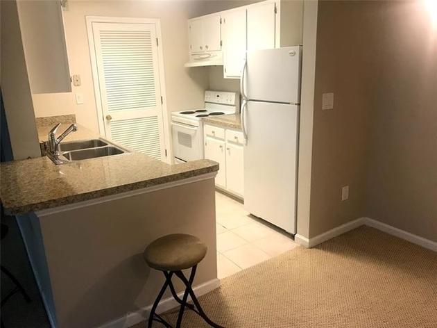 850, Sandy Springs, GA, 30328 - Photo 2