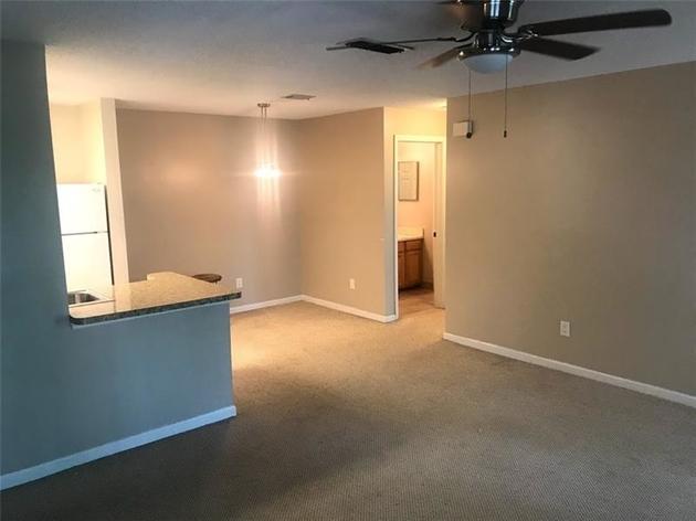 850, Sandy Springs, GA, 30328 - Photo 1