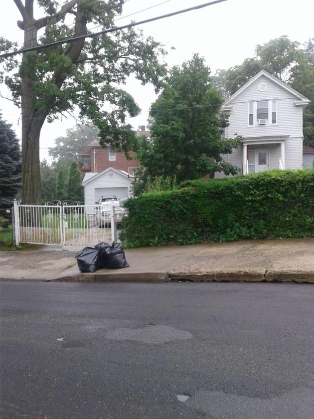 10000000, Mount Vernon, NY, 10550 - Photo 1