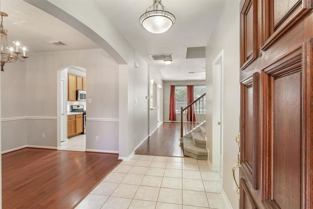 1476, The Woodlands, TX, 77385 - Photo 2
