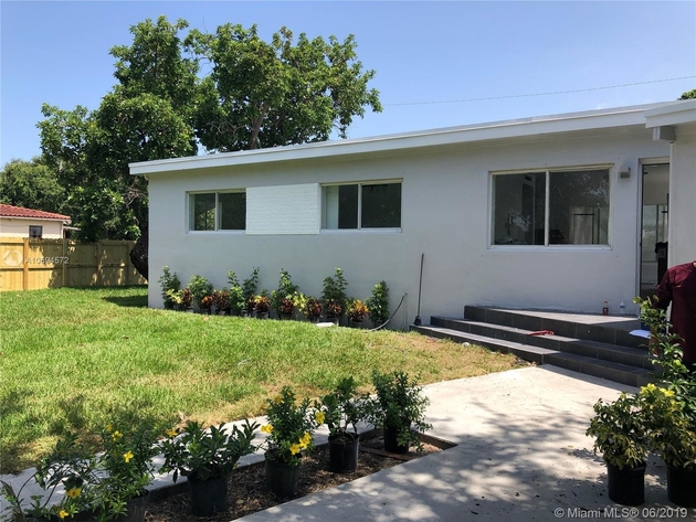 1455, Miami, FL, 33127 - Photo 1