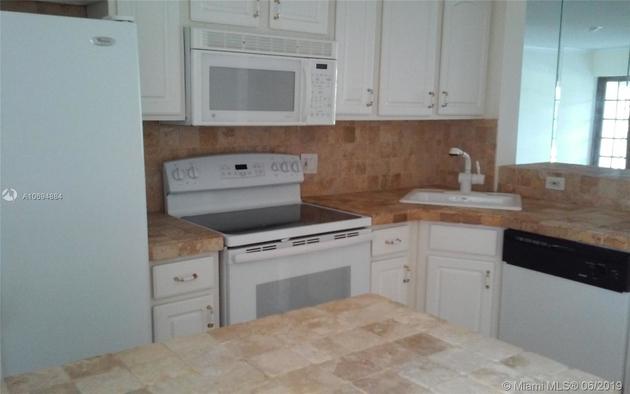795, Hallandale, FL, 33009 - Photo 2