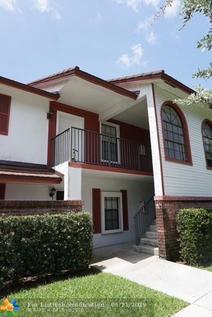 756, Coral Springs, FL, 33065 - Photo 2