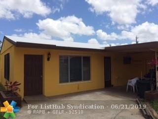 1298, North Lauderdale, FL, 33068 - Photo 2