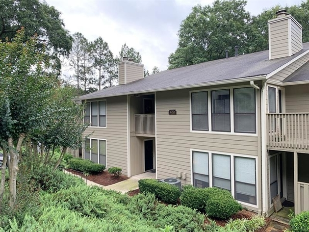 538, Roswell, GA, 30075 - Photo 1