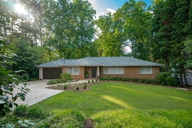 2790, Decatur, GA, 30033 - Photo 1