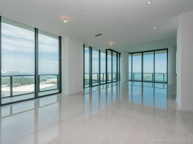 12741, Miami, FL, 33137 - Photo 2