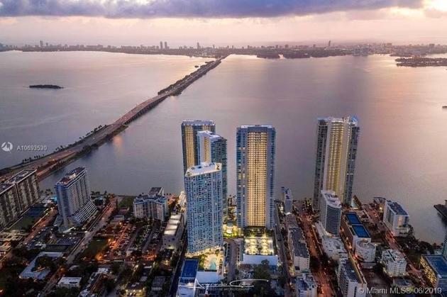 12741, Miami, FL, 33137 - Photo 1