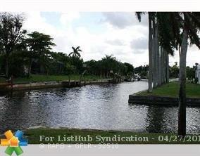 3183, Plantation, FL, 33317 - Photo 2