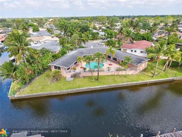 3183, Plantation, FL, 33317 - Photo 1