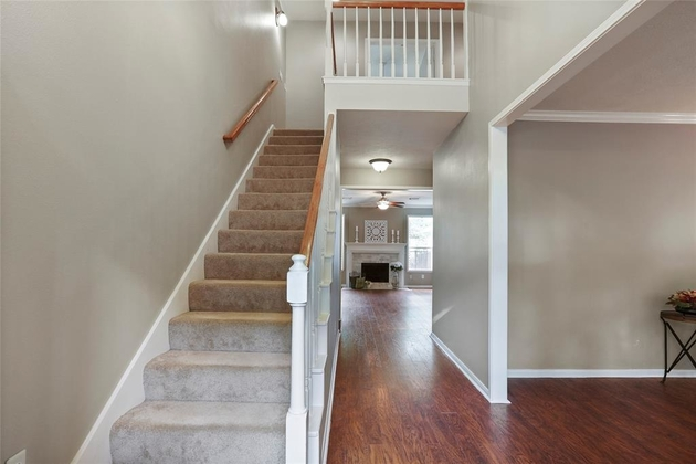 2268, The Woodlands, TX, 77382 - Photo 2