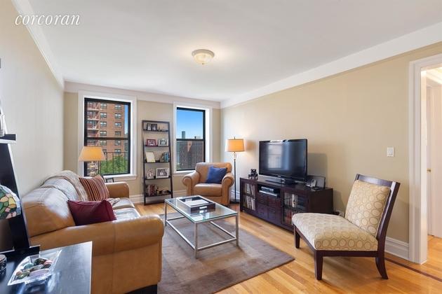5185, New York, NY, 10032 - Photo 1