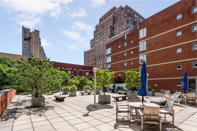 8831, New York, NY, 10011 - Photo 1
