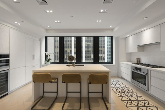 12164, New York, NY, 10005 - Photo 2