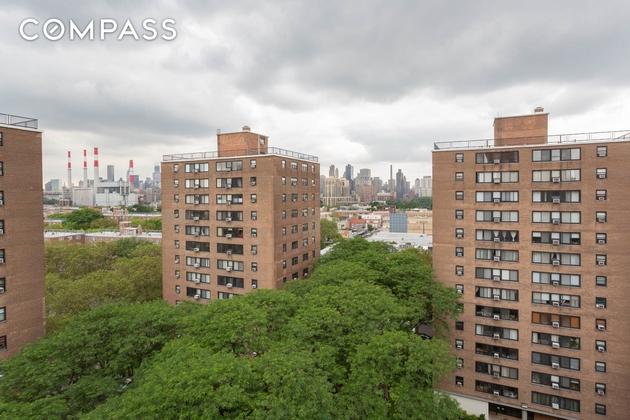 3140, Queens, NY, 11106 - Photo 1