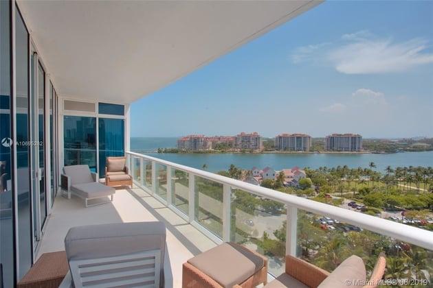 13177, Miami Beach, FL, 33139 - Photo 1