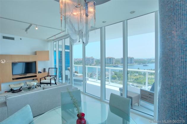 13177, Miami Beach, FL, 33139 - Photo 2