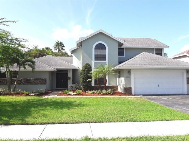 2530, Cooper City, FL, 33328 - Photo 1