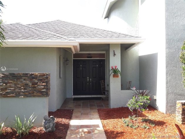 2530, Cooper City, FL, 33328 - Photo 2