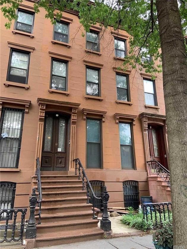 11699, Brooklyn, NY, 11238 - Photo 1