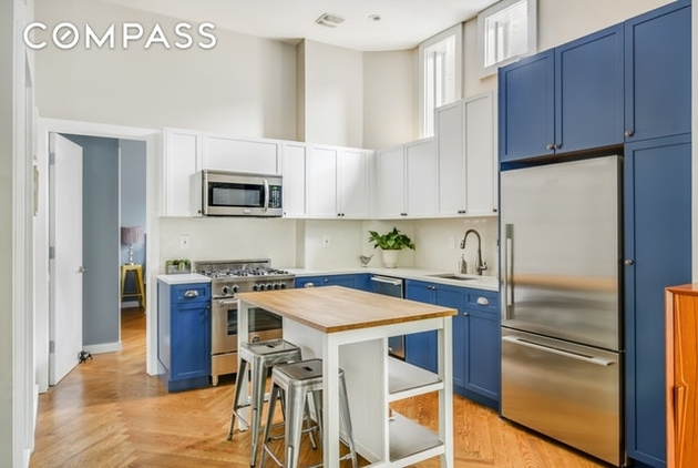 6060, Brooklyn, NY, 11213 - Photo 2