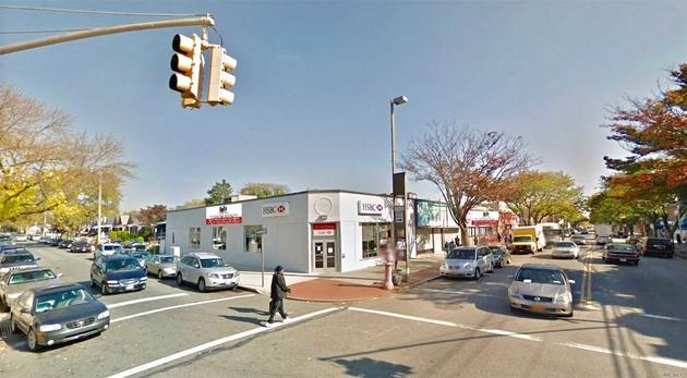 63598, Brooklyn, NY, 11203 - Photo 2
