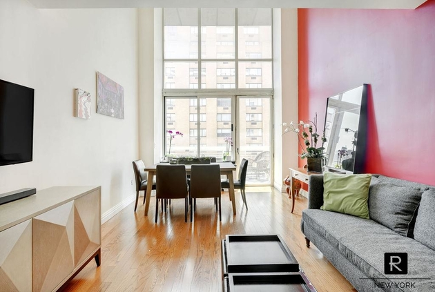 6653, New York, NY, 10128 - Photo 1