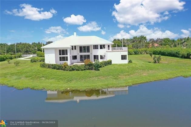 7249, Davie, FL, 33325 - Photo 2