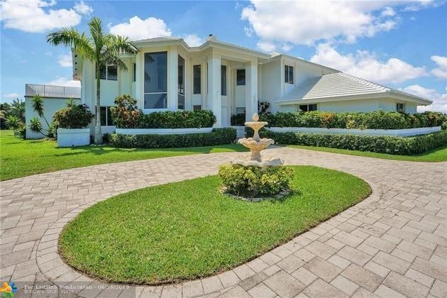 7249, Davie, FL, 33325 - Photo 1
