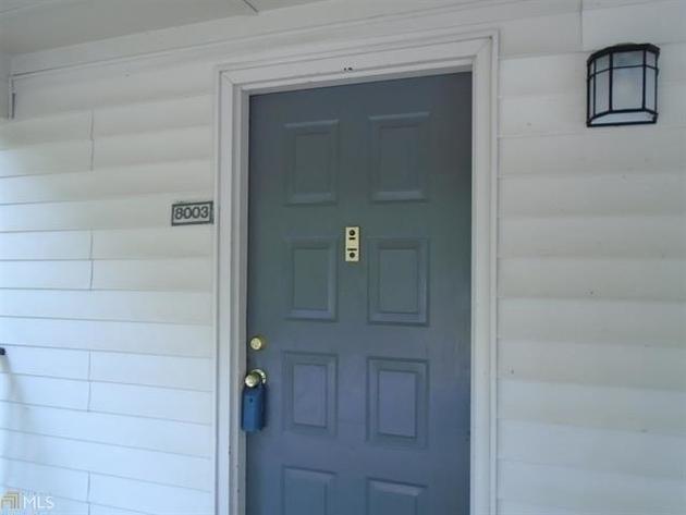 772, Sandy Springs, GA, 30350 - Photo 1