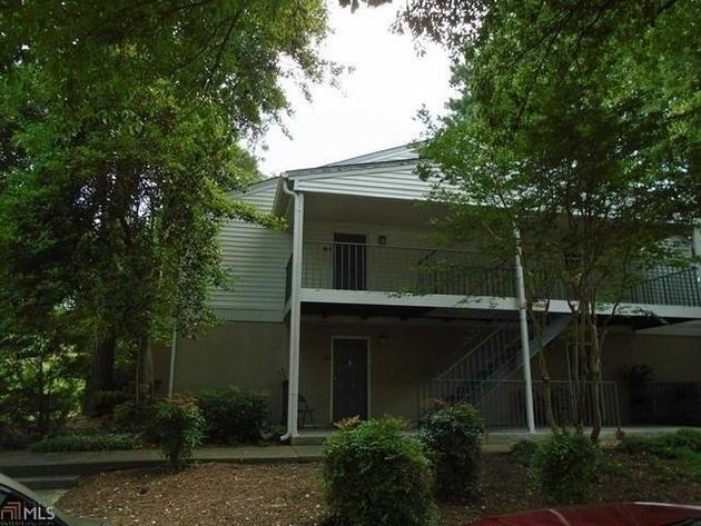 772, Sandy Springs, GA, 30350 - Photo 2