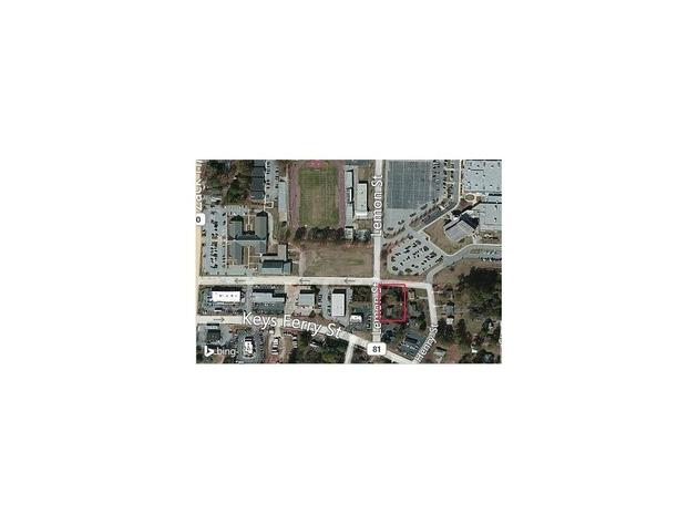 610, Mcdonough, GA, 30253 - Photo 1