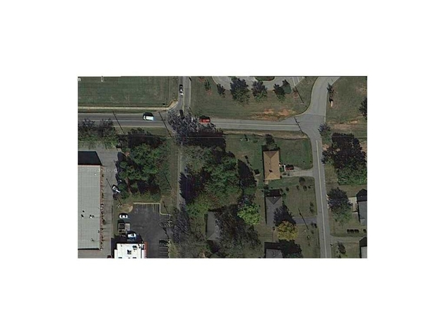 610, Mcdonough, GA, 30253 - Photo 2