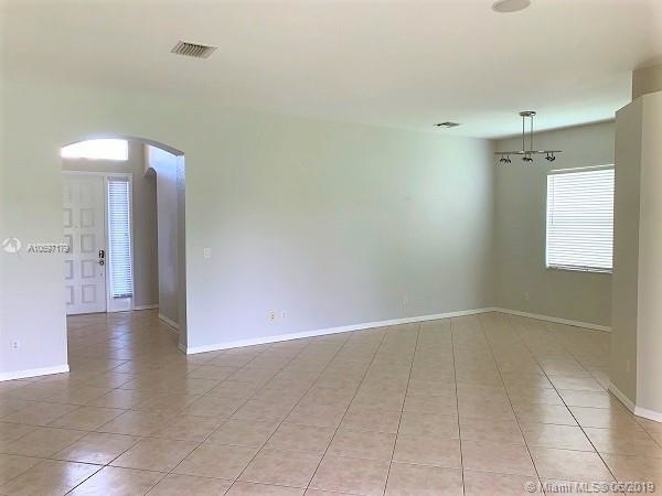 2457, Weston, FL, 33332 - Photo 2