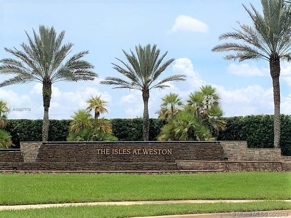 2457, Weston, FL, 33332 - Photo 1