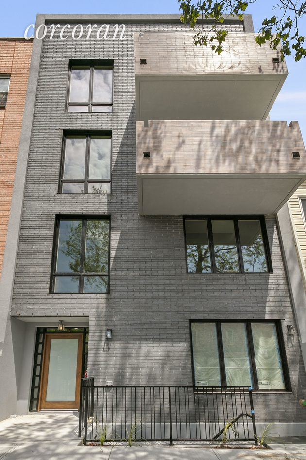 4317, Brooklyn, NY, 11221 - Photo 2