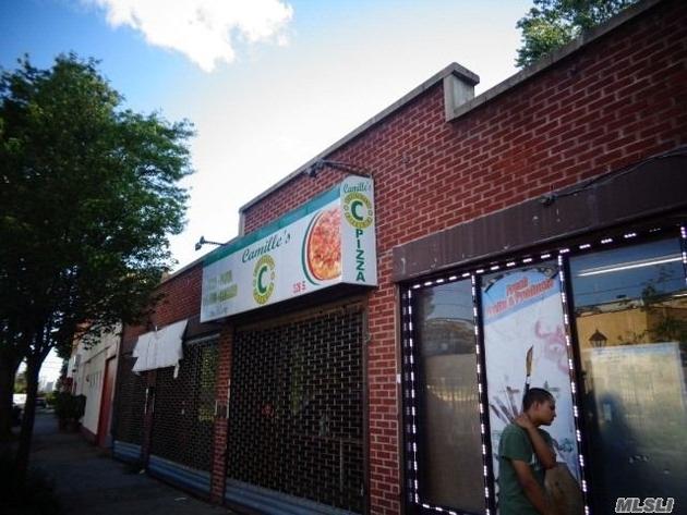 3954, Mount Veron, NY, 10553 - Photo 2